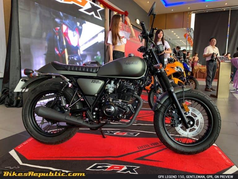 bikes republic preview gpx bikes