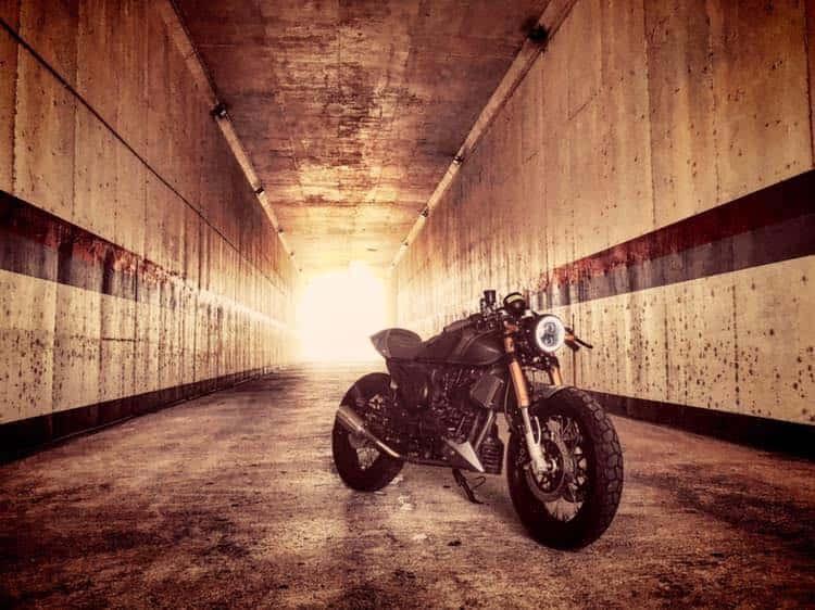 malaysia gpx gentleman tunnel