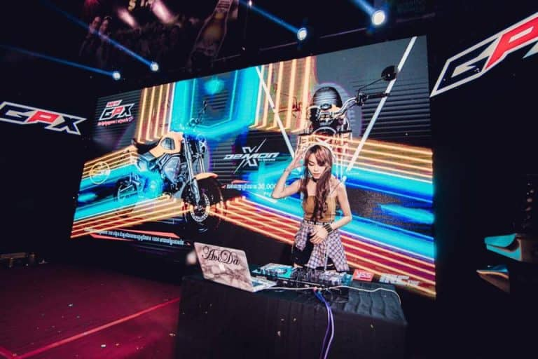 deejay-gpx-launch