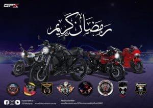 gpx ucap selamat berpuasa ramadan
